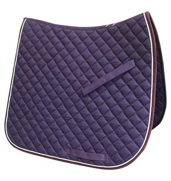 1000 Images About Saddle Pad Heaven On Pinterest