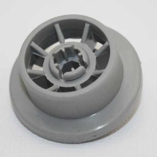 SAP165314 Fits 165314 00165314 For Bosch Dishwasher Rack Roller