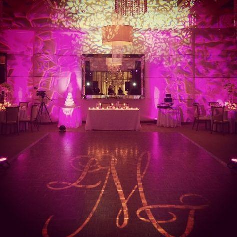 M s de 25 ideas incre bles sobre pistas de baile en - Ideas para bodas espectaculares ...