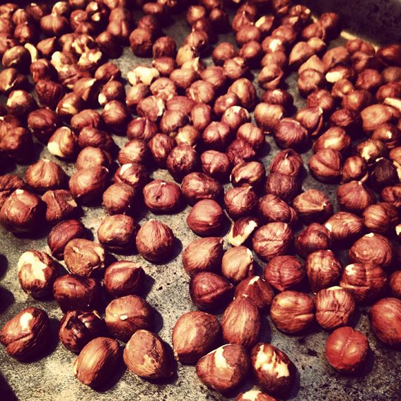 SARAH WILSON'S RECIPE FOR THE MOST DELICIOUS SUGAR FREE NUTELLA http://spooningaustralia.com/recipes/sarah-wilsons-recipe-delicious-sugar-free-nutella/ Watch out - I am on a roll. Here is the most superb recipe from Sarah Wilson that I have cooked so far. Sarah is the author of I QUIT SUGAR and her way of life is incredible. Find out about her, David Gillespie and cook this nomnom stuff on Spooning now.