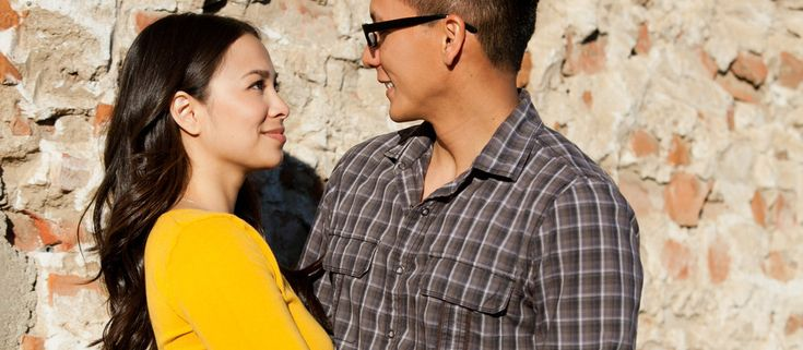 How can you have a happy married life? The key could be this mathematical ratio that a study from the 1970s discovered. #AsianDate #date #dating #onlinedating #asians #asian #asia #love #passion #marriage #prettybabes #prettyasians #asianbabes #asianbeauty #gorgeousasians #asianwomen #follow #chat #fun #passion #romance #instalike #like #relationship #match #happy