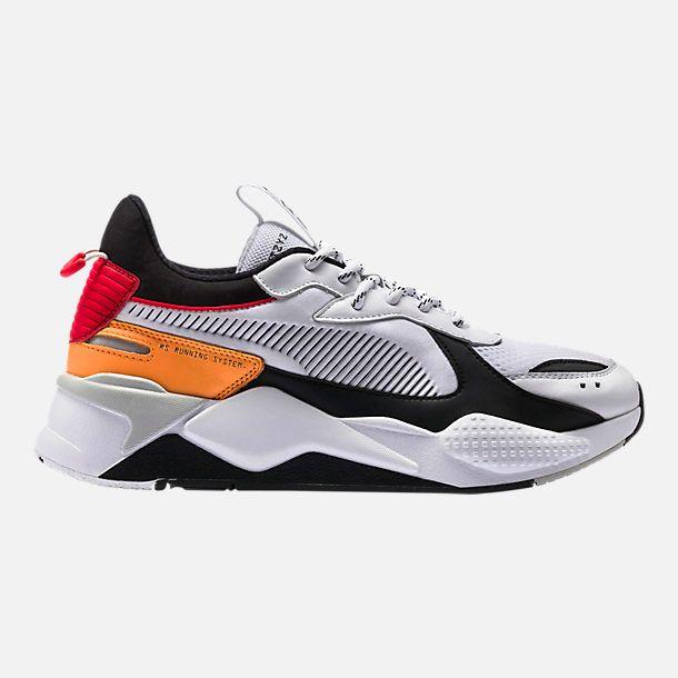 Men's Puma RS-X Tracks Running Shoes