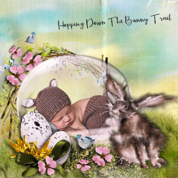 Easter Wabbit Story VanillaMDesigne. With Maria Janik Szulakiewicz <3. ©InadigitalArt2017 tube from the club. http://wilma4ever.com/index.php… http://scrapfromfrance.fr/shop/index.php…