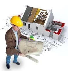 We specialize in selective demolition projects in areas of education, institutional, medical, retail, commercial, military, and light industrial; with contract values ranging from $2,000-$1,500,000. Call us today at (248) 538-9910 for an appointment.  DKI in West Bloomfield, MI, specializes in the selective demolition of architectural, structural, mechanical and electrical systems.  For more information call (248) 538-9910 or visit www.dkidemolition.com.