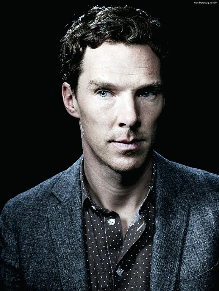 1138 Best Benedict Cumberbatch Images On Pinterest Board