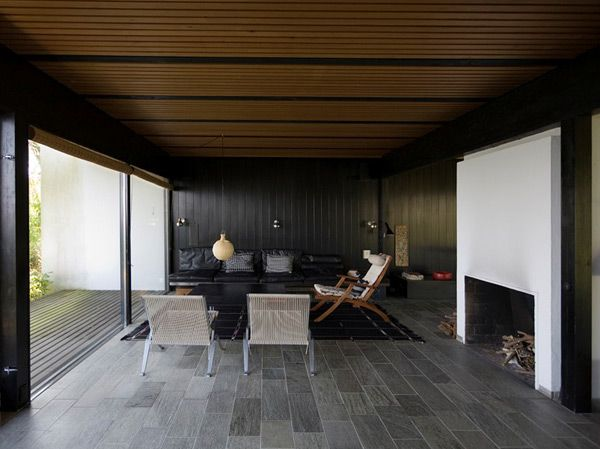Halldor Gunnløgssons house - http://www.studioaflo.com/interior-design/halldor-gunnlogssons-house/ - #Gunnløgssons, #Halldor, #House