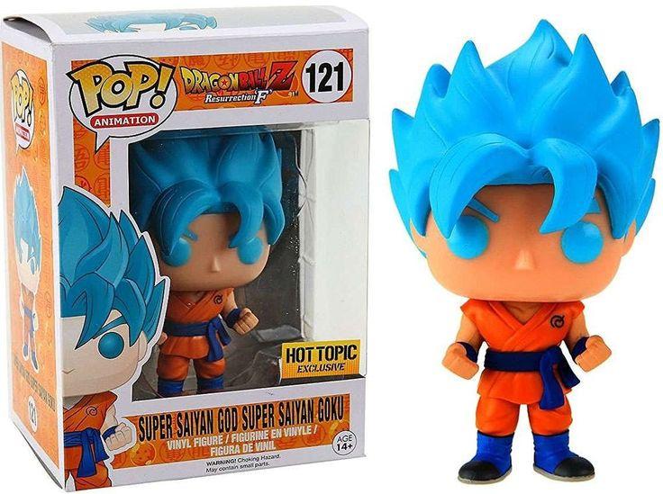 Best 25 Super Saiyan Goku Ideas On Pinterest Goku Super
