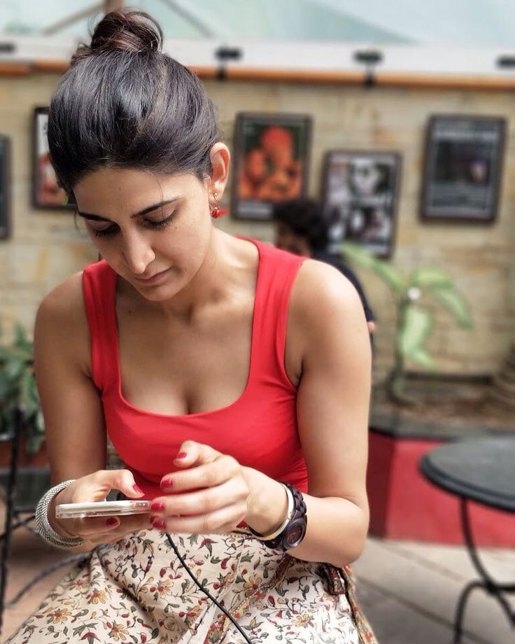 Pin on Indian actress images