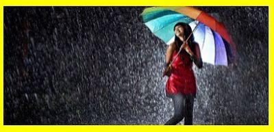 Planet Stars: Έρχονται βροχές και καταιγίδες...  Eτοιμάστε τις ο...
