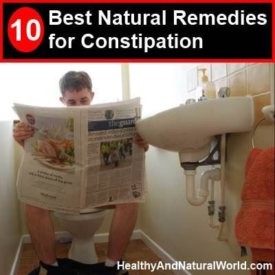 Opinion already cant pee when constipate entertaining message
