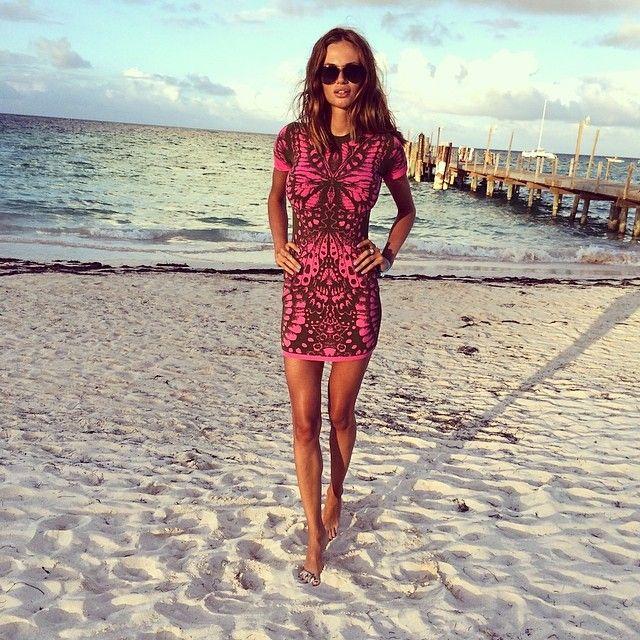 Die Besten 25 Ibiza Outfits Ideen Auf Pinterest