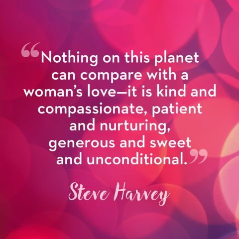 Steve harvey online dating