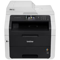 Brother MFC-9330CDW Digital Color All-in-one laser printer $349.99