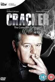 Cracker Movies Free Online. An abrasively eccentric forensic psychologist aids in the solving of difficult police cases.