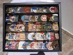 Resultado de imagem para quadro de medalhas em madeira
