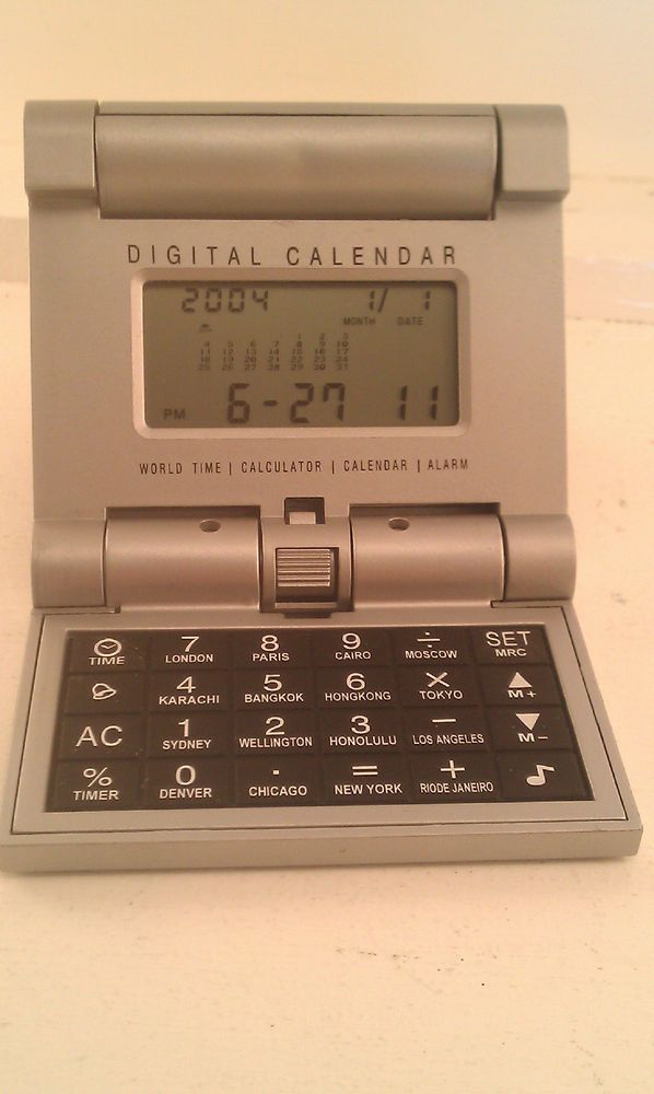 Summary -\u003e Time Clock Calculator Employee Timeclock Calculator Online