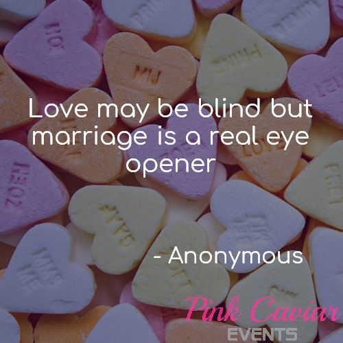 Words Of Love - #lovequotes #quoteoftheday #love #relationship #wordsoflove #qotd #quote #quotes #relationships #weddingwednesday https://pinkcaviar.com.au