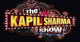 The Kapil Sharma Show 21st January 2017 Full Episode