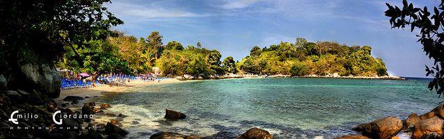 Paradise Beach | Flickr – Condivisione di foto!