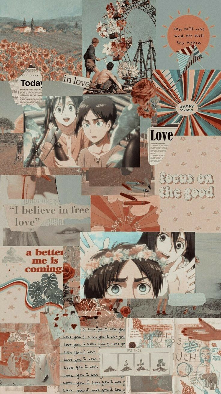 Pin By Cozy Key On Aesthetic With Images Anime Wallpaper