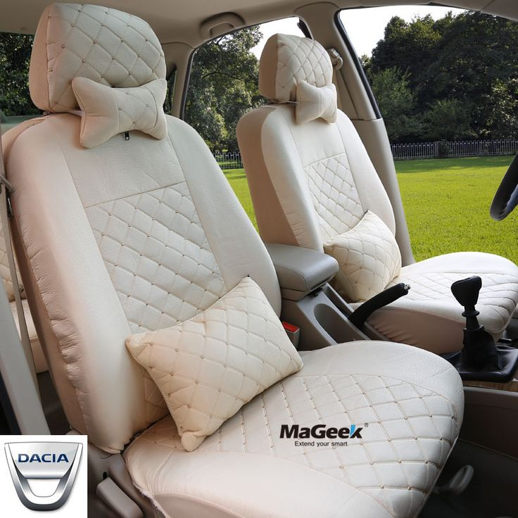 17 best ideas about dacia sandero on pinterest dacia logan mazda 3 and kia picanto. Black Bedroom Furniture Sets. Home Design Ideas