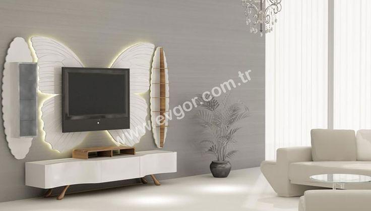 Nitro Modern TV Ünitesi https://www.evgor.com.tr/nitro-modern-tv-unitesi-1