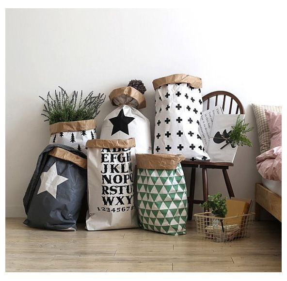 comprar-online-bolsas-papel-almacenar-juguetes-nicolasito