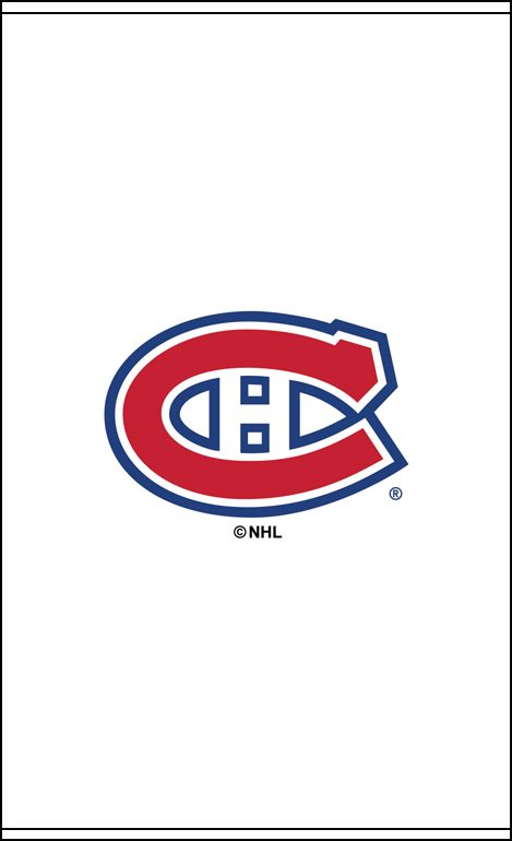 Everyone loves a winner, and every Habs fan would love a set of Montreal Canadiens NHL window shades in every window of their home, office or man cave. If you're looking for a gift that the hockey fan in your life will love, a Montreal Canadiens roller shade, complete with motorized, remote control action, would be the best thing to give him. See more at: http://www.sportyshades.com/teams/nhl-blinds/montreal-canadiens/#sthash.V2uVjcAp.dpuf or man cave.