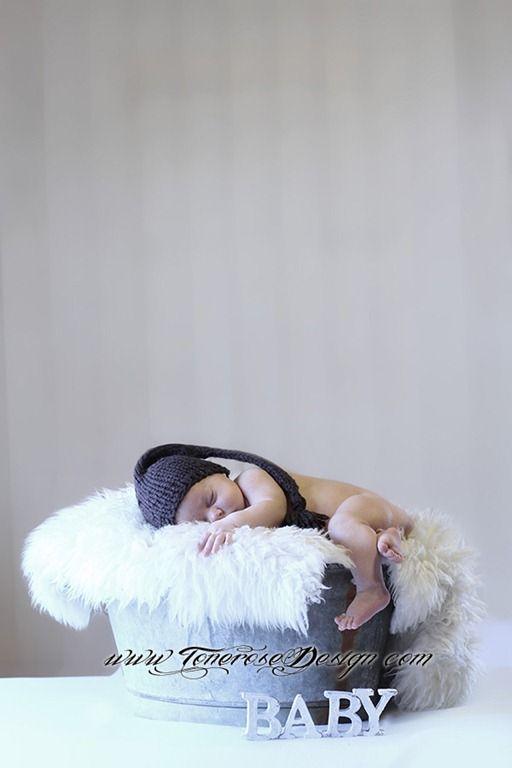 IMG_0341 nyfødtbilde langlue sinkbalje komp merka