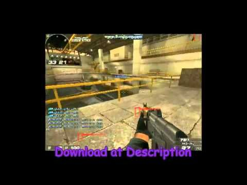 Sudden Attack Hack Undetected >> Sudden Attack VIP Hack 2013 --> http://www.youtube.com/watch?v=fGcsRJpkiBw