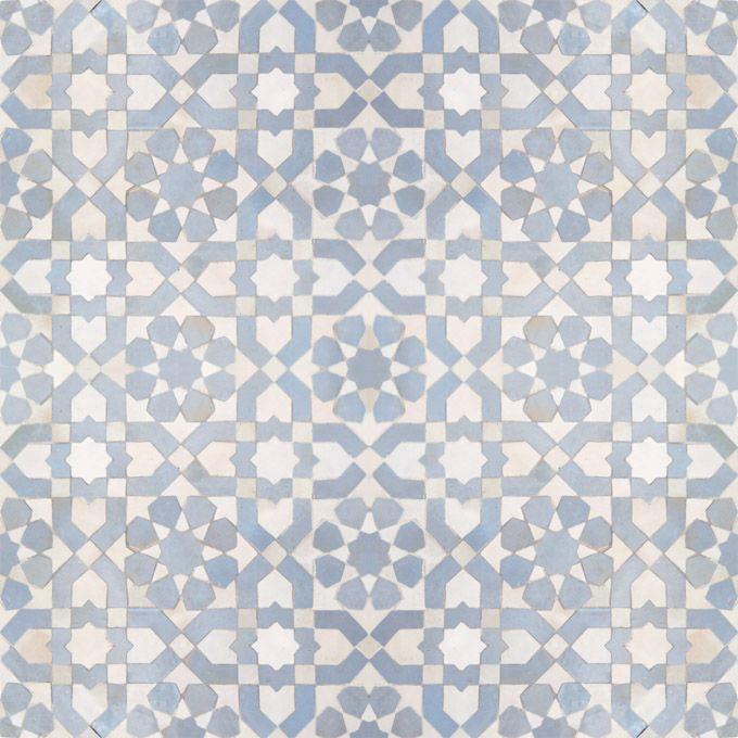 Ketyani 1 17 Mosaic Field Tile Moroccan Mosaic Tile Bathroom Ideas Pinterest Mosaics