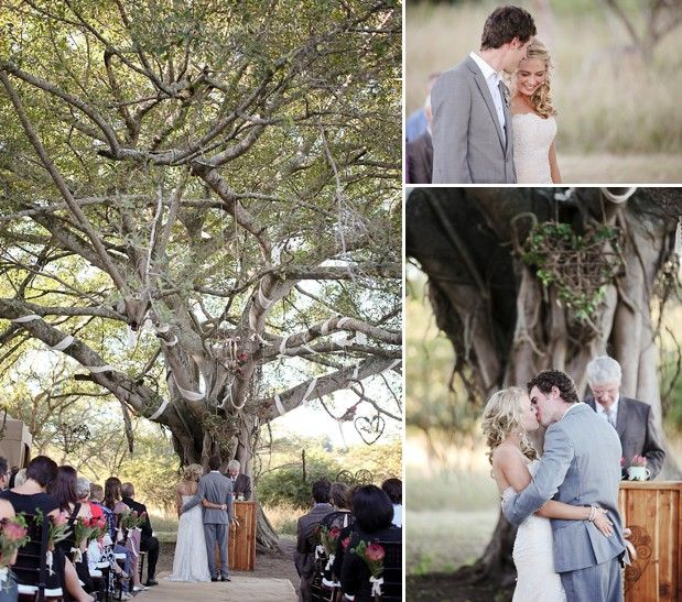 Likweti Wedding - Jack and Jane Photography - Flip & Claudine_0026