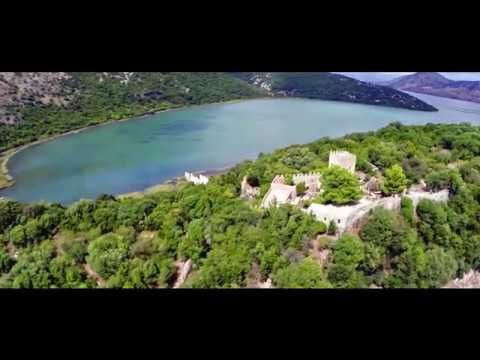 Travel with Ionian Cruises to the fascinating country of Albania and visit Butrint National Park.  https://ionianseaways.com/tour/sarand... #ioniancruises #dailycruises #corfucruises #excursions #butrint #butrintnationalpark #Albania #Saranda