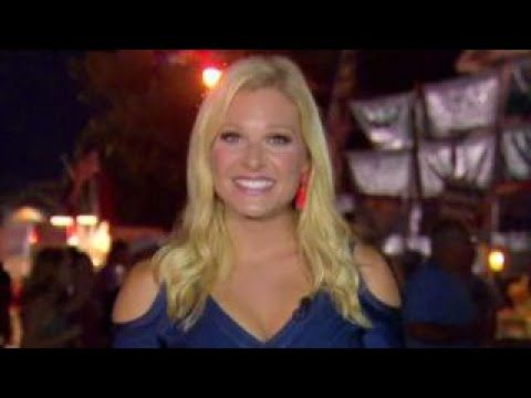What being a 'Proud American' means to Anna Kooiman https://tmbw.news/what-being-a-proud-american-means-to-anna-kooiman  Our service collects news from different sources of world SMI and publishes it in a comfortable way for you. Here you can find a lot of interesting and, what is important, fresh information. Follow our groups. Read the latest news from the whole world. Remain with us.