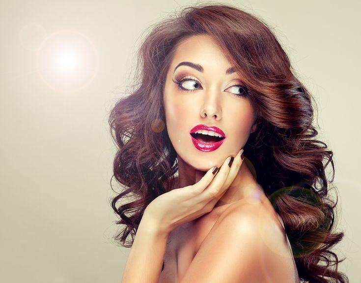 Styling Wet Hair: Best 25+ Wet Hair Overnight Ideas On Pinterest