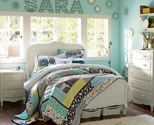 Find This Pin And More On Girls Tween Bedroom Ideas By Housekidshome. Part 81