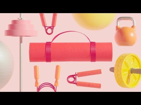 Apple Health – Everything's Connected - YouTube Everything is connected in a healthy lifestyle Find healthy, delicious recipes at www.MarysLocalMarket.com Sustainable-Natural-Community #maryslocalmarket