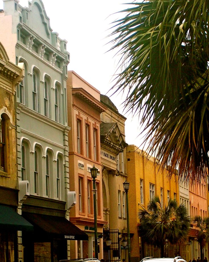 King St Charleston Sc: 22 Best Images About CHARLESTON KING STREET On Pinterest