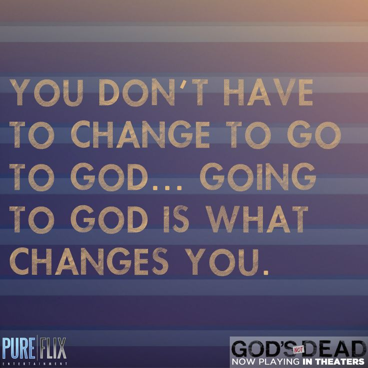 Christian Inspirational Quotes Life Changes: 464 Best Images About Encouraging=words On Pinterest