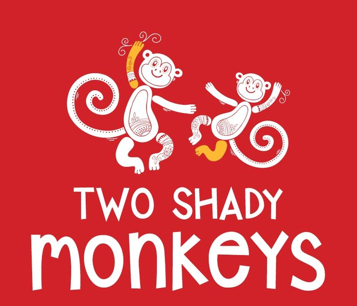 Welcome to Two Shady Monkeys. We can uplift your home decor by simple creating beautiful lamp shades and lanterns to your requirements. Phone 04 9900 6432