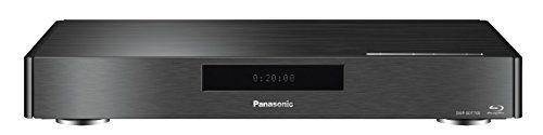 Panasonic DMPBDT700EB Smart 3D Blu-ray Player with 4K Upscalling has been published at http://www.discounted-home-cinema-tv-video.co.uk/panasonic-dmpbdt700eb-smart-3d-blu-ray-player-with-4k-upscalling/