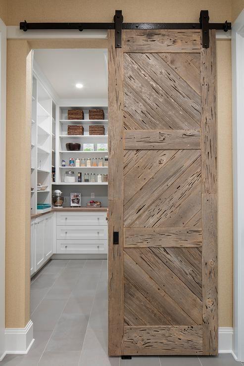 1197 Best Home Sliding Amp Barn Doors 1 Images On