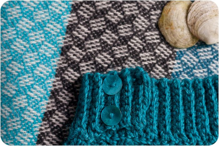 The mermaid tail was the very first pattern I wrote for Crochet at Play.  As they do, a couple of errata snuck into the final version of the  pattern, added to which folks have had some problems with the increases.  Here is a version that is all nice and polished up and includes a crochet  cha