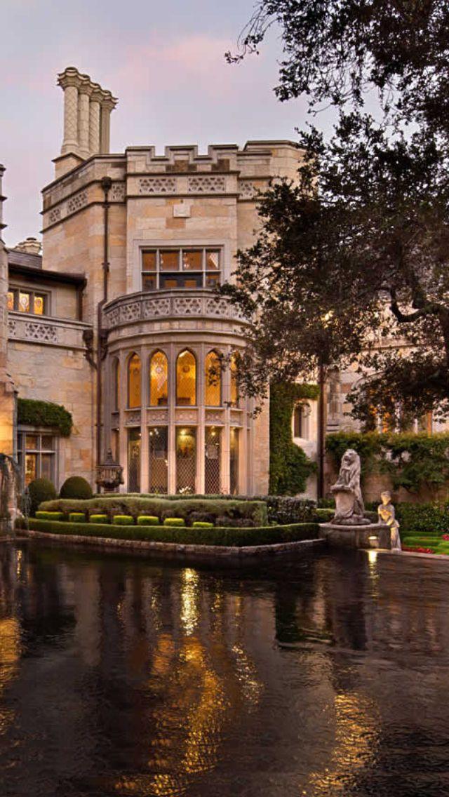 Best 25 Luxury Loft Ideas Only On Pinterest: Best 25+ Luxury Mansions Ideas On Pinterest