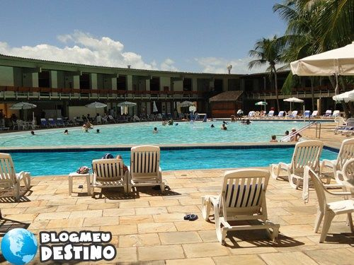tropical_hotel_tambau_joao_pessoa_27