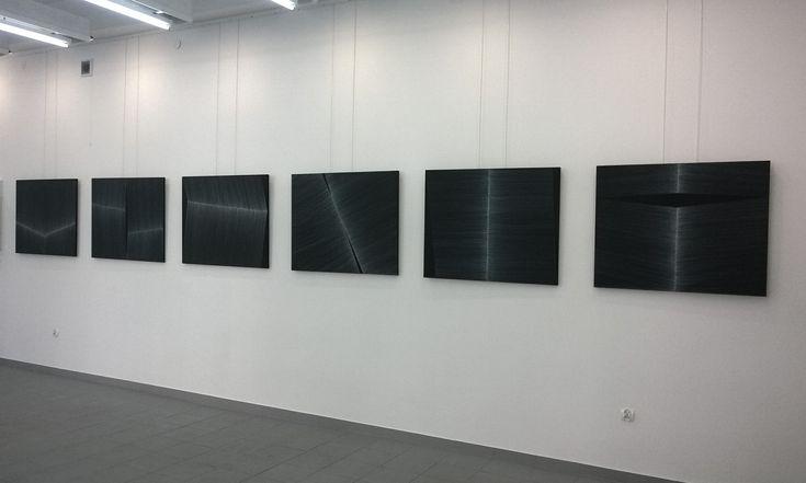 Wystawa2 | Kabinet architektury