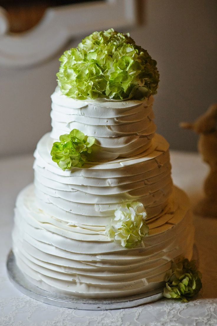 publix wedding cakes - Google Search