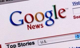 Las ultimas novedades y noticias sobre el mundo web e internet elaboradas por la redacción de EFEfuturo, la plataforma de información científica y tecnológica de la Agencia EFE