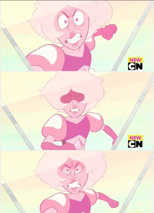 Pink Diamond S First Reveal Steven Universe Spoilers Pink Diamond Steven Universe Steven Universe Steven Universe Theories