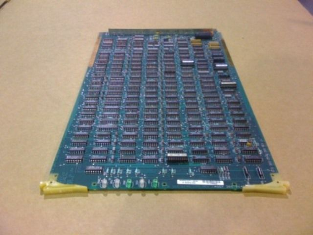 3000146900REVP - ALCATEL - DEX PCMI - C, PULSE CODE MODULATION INTERFACE - C